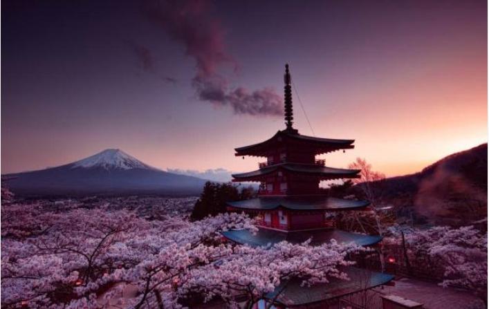 日本游玩注意事项,这5点要多留点心眼,导游偷偷告诉你其中缘由