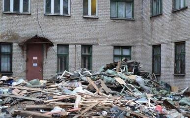 湖北荆州出台建筑垃圾管理办法