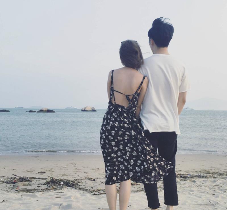 """""""半藏森林""""发表""""获胜感言"""",顺便和刘阳秀了一把恩爱"""