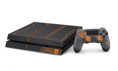 游戏玩家福利 索尼PS5官宣 明年年底上市