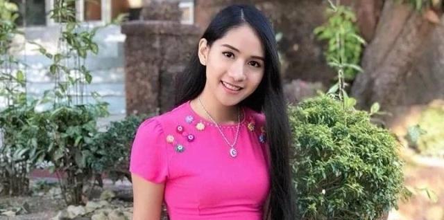 去缅甸旅游时,为啥不能一直盯着当地美女看导游透露其中隐情