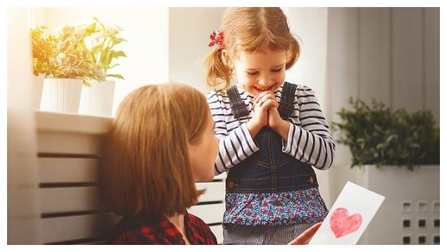 决定孩子一生的3个好习惯,父母一定要让孩子养成,很重要