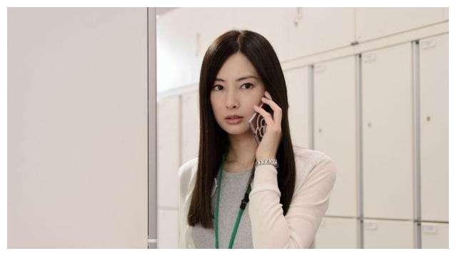 《虽然只是弄丢了手机》续篇 导演曝露:白石麻衣或有过激性场面剧情