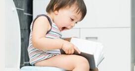 新手妈妈们如何避免宝宝的吃盐误区