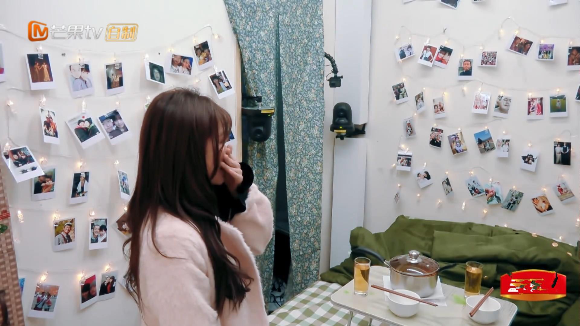 《妻子的浪漫旅行2》开播霸榜热搜  张嘉倪买超情话甜翻众网友