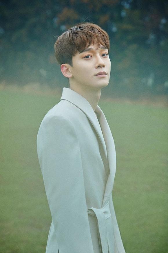 EXO金钟大宣布闪电结婚1个月 在心境文中向粉丝道歉