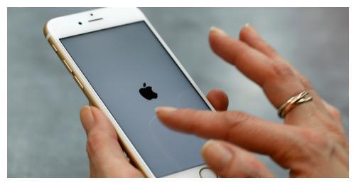 苹果推送新系统,为不影响正常使用微信,建议iOS13用户尽快升级