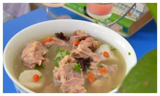鲜香入味的几道家常菜,美味诱人,下酒下饭,比大鱼大肉还香