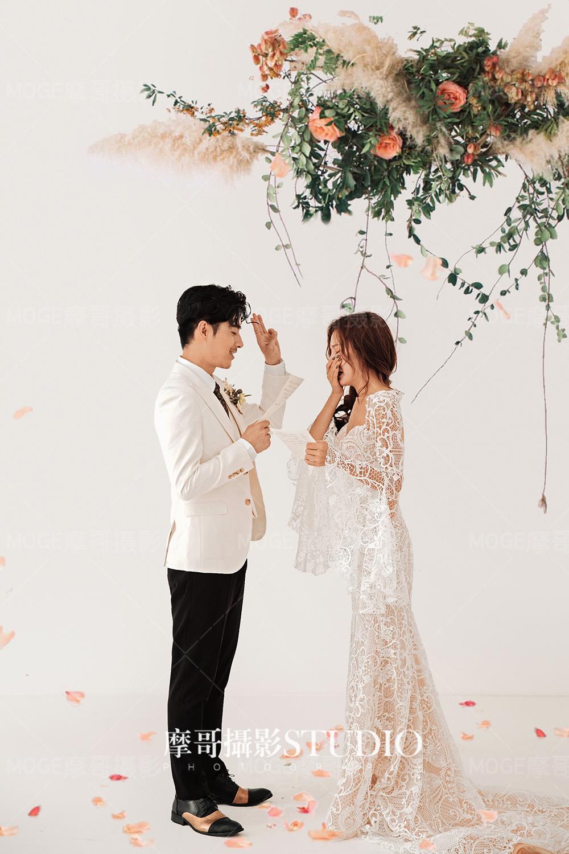 郑州婚纱摄影工作室,婚纱照拍摄姿势技巧有哪些,拍摄姿势技巧
