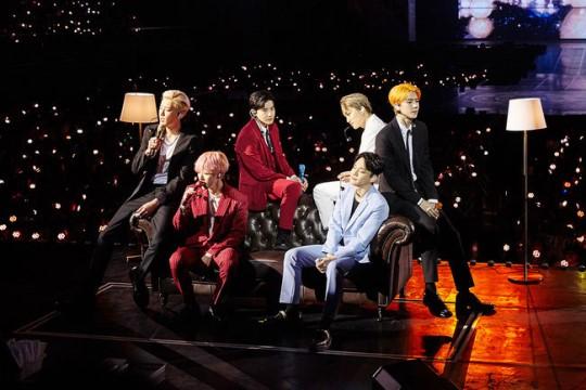 EXO官方表示正在准备新专辑马上公开正确的发售日程