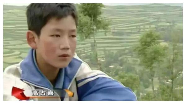 《变形记》中,唯一没把游戏当真的农村男孩,他的现状如何?