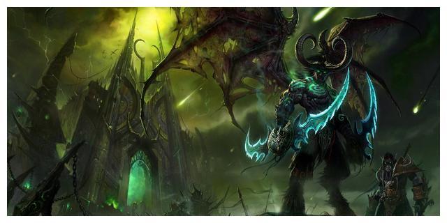 游戏史上的今天:燃烧的远征发售,被誉为魔兽最好玩的资料片