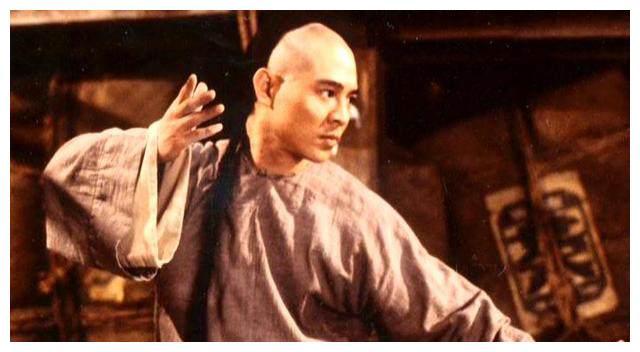 如果没有李连杰,徐克和赵文卓能掀起《黄飞鸿》新派武侠潮流么