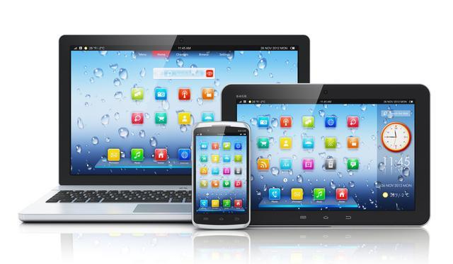 苹果系统以流畅度著称,这是为什么呢,只因做了这三件事