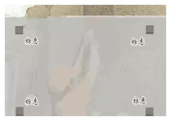 瓷砖铺贴的施工方法,瓷砖这样贴才不会空鼓脱落