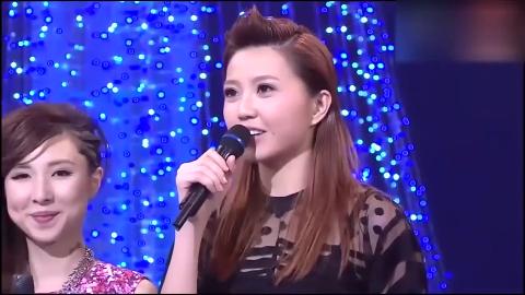陈冠希犀利逼人的粤语说唱《战争》,这首歌应
