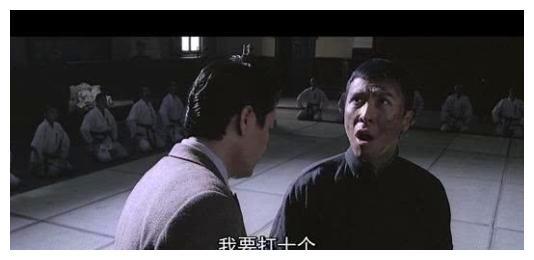 yingyingbofanglulufajibadianying_top1: 我叫山鸡,jiba的鸡.