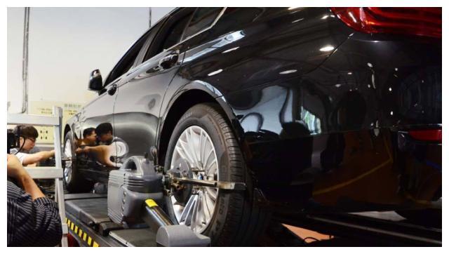 汽车4S店不会告诉你,虽然汽车保养很重要,有些项目只会浪费钱