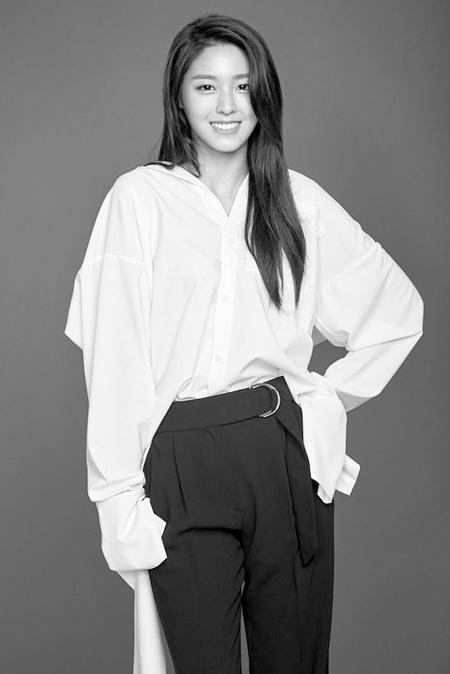 金雪炫向儿童癌症患者捐赠5000万韩元