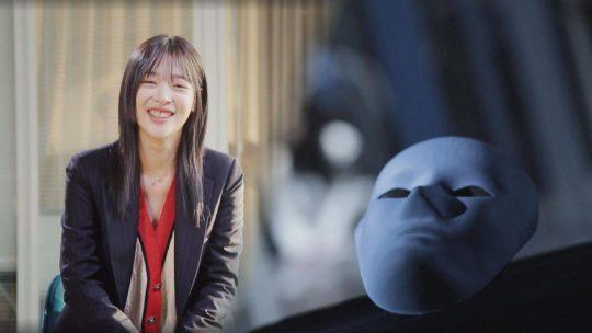 雪莉为什么自杀 SBS《想知道真相》将追查将崔雪莉逼上绝路的真相
