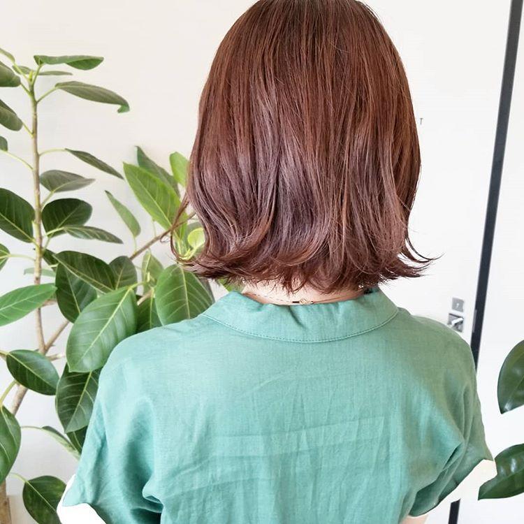 流行时尚的短发最显潮流个性,容易打理,更好的为颜值加分