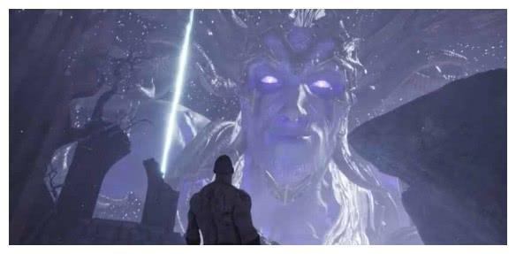诸神黄昏的北欧世界,动作RPG游戏《符文2》发售