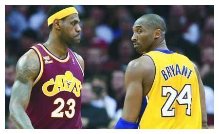 品牌商在篮球市场上的机会在哪里?