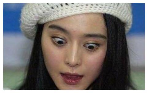 那些得罪了摄影师的照片,刘亦菲看了想打人,陈奕迅看了想删照片