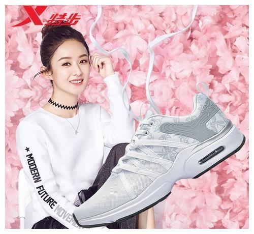 林书豪签约特步,能救活曾经中国第一运动品牌吗?