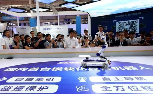8月北京活动大全2019北京潮流玩具展,果壳有意思博物馆等您来