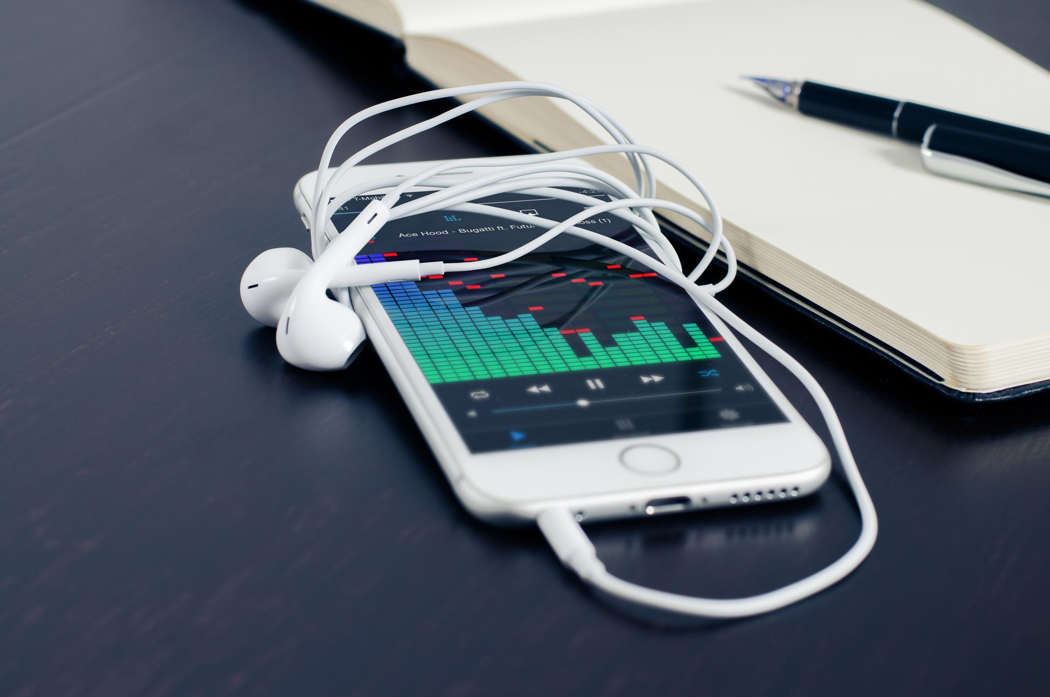 什么管理软件更适合音乐培训机构?晶旦音乐君助力机构运营升级