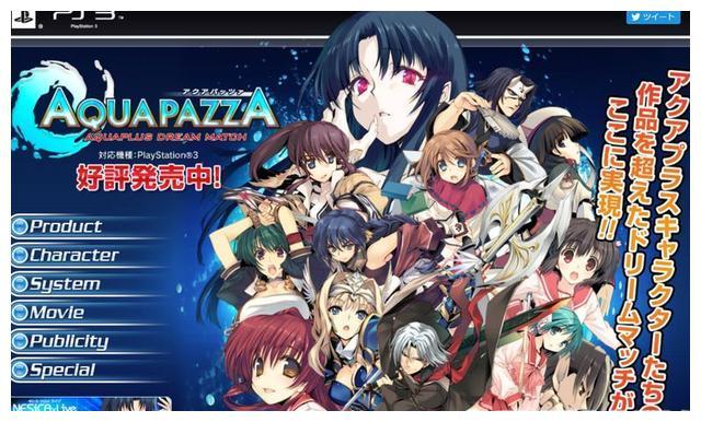美少女2D格斗游戏开发商EXAMU停业 曾做过N+格斗叶子社格斗