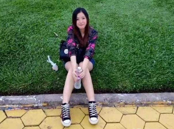 从每月70美金到一万多美金,她是柬埔寨最美女老板