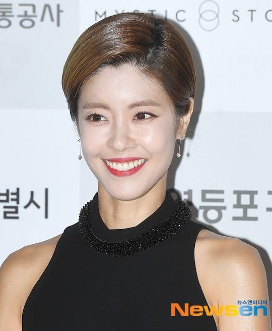 李润智宣布怀上第二个孩子 在12月播放的《同床异梦2》将公开详细内容