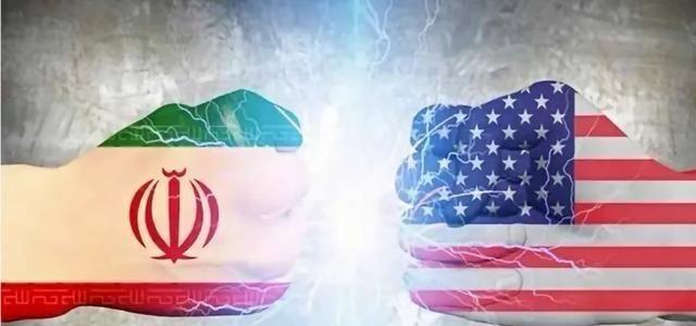 如果美伊两国爆发战争,美国关闭了GPS,伊朗该怎么样应对?