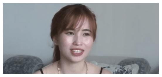 20万人民币在越南城镇,可以快活多久?听听当地姑娘怎么说的
