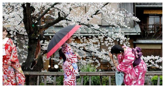 日本人来中国购物,更愿意带什么回日本呢?有些你可能没想到