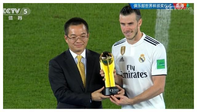 亚足联公开声明!引中国球迷发问,咱们砸钱办的大赛,不给名额?
