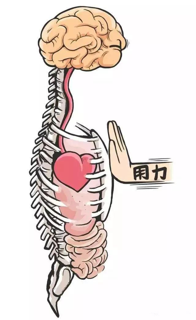 心脏骤停正确抢救,抢救黄金4分钟 [图]