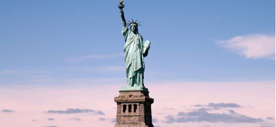 你的美国留学签证为什么会被拒签?