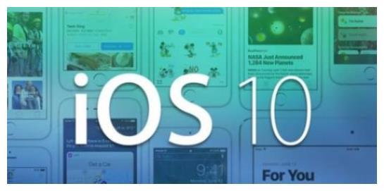 苹果为什么比安卓耐用?IOS系统确实很强,但安卓机表现并不弱