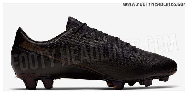 Buy Cheap Nike Mercurial Vapor 13 Football Boots Fake Sale