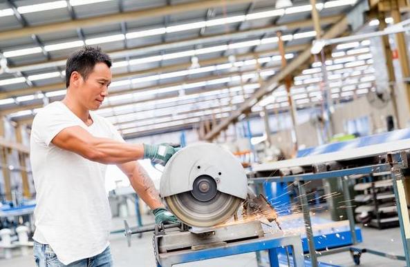 制造业为何需要MES生产管理智能化系统
