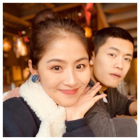 与华晨宇同届快乐男生宁桓宇官宣恋情,好久不见是退圈了吗?
