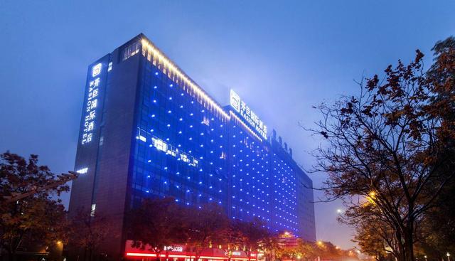 浙江消费水平最高城市,不是杭州和宁波,竟是一座不知名小城