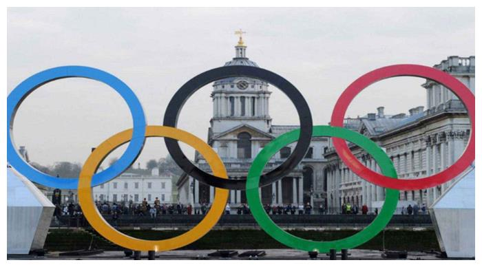 """奥委会太任性?将2032届奥运会""""烂锅""""甩给中国,直接点名3城市"""