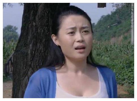 赵本山旗下最美女徒弟,关婷娜排不上名,孟真和她最美