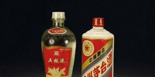 如果把品牌挡住盲喝,茅台、五粮液真的是最好喝的吗?