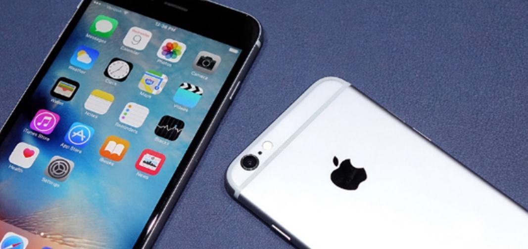安卓系统好评升高,相比小问题频出的iOS,安卓为何越来越受欢迎
