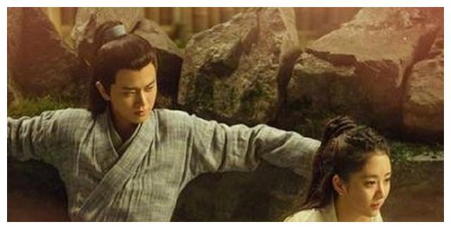 知名作家刘信达警告任嘉伦:终止代言一切游戏。您可以闭上嘴吗?
